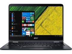 Acer Spin 7 SP714 51