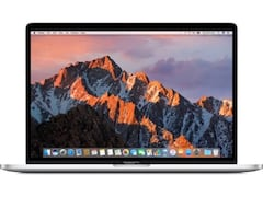 Apple MacBook Pro MPTV2HN/A