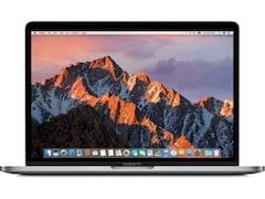 Apple MacBook Pro MPXQ2HN/A