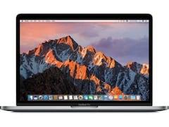 Apple MacBook Pro MPXT2HN/A