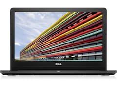 Dell Inspiron 3565