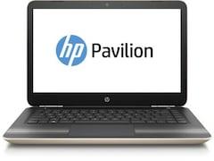 HP Pavilion 14 al110tx