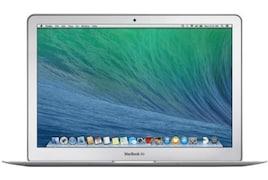 Apple MacBook Air MMGF2HN/A