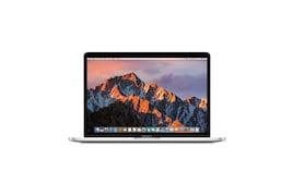 Apple MacBook Pro MLUQ2HN/A