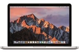 Apple MacBook Pro MF839HN/A