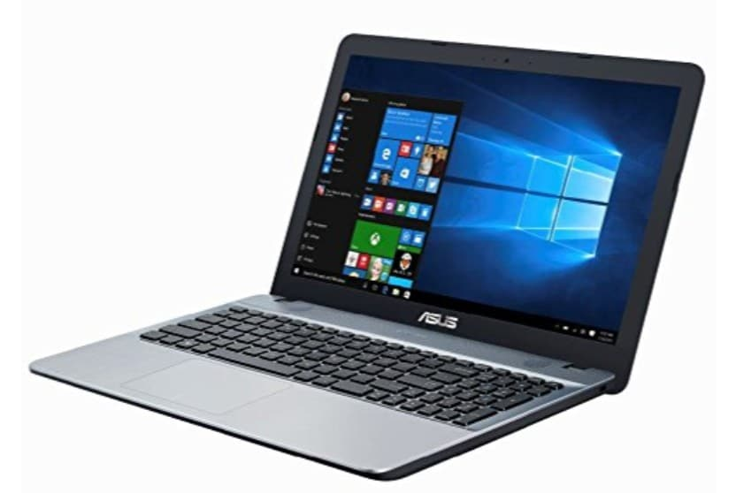 Image result for asus x541ua