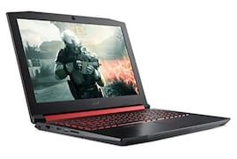 Acer Nitro 5 AN515 51