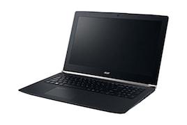 Acer Aspire V VN7 592G 7015