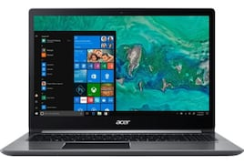 Acer Swift 3 SF315 41