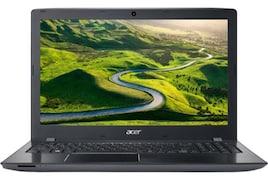 Acer Aspire E E 15 E5 575
