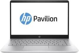HP Pavilion 14 BF177TX