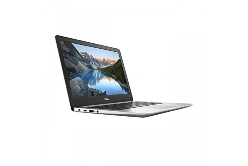 Image result for Dell Inspiron 5370
