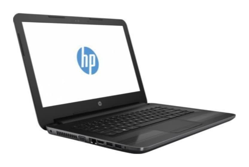 Hp 245 G6 Price 12 Oct 2020 Specification Reviews Hp Laptops