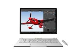 Microsoft Surface Book WZ3 00001