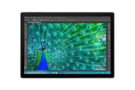 Microsoft Surface Book W45 00001