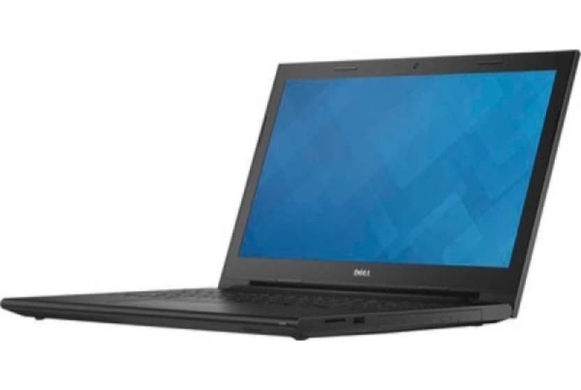Dell Inspiron 3542 Price 24 Feb 2021 Specification Reviews Dell Laptops