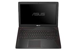 Asus FX553VD DM1031