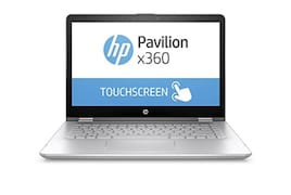 Hp Pavilion X360 Price 12 Oct 2020 Specification Reviews Hp Laptops