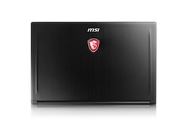 MSI GS63 7RD 240IN