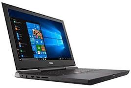 Dell Inspiron 7000 7577