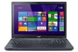 Acer One 14 Z476
