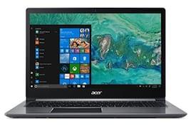 Acer Swift 3 SF315 41 R6J9