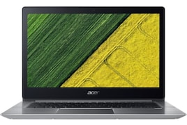 Acer Swift 3 SF314 52