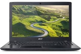 Acer Aspire E E5 575 3203