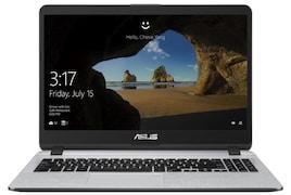Asus VivoBook X507MA BR072T