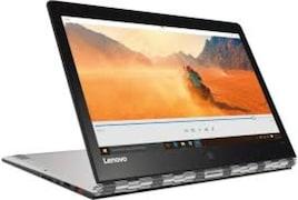 Lenovo Yoga 920 13Isk