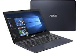 Asus VivoBook E12 E203NAH FD080T