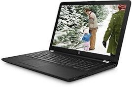 HP 15 BS654TU