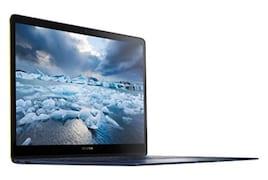 Asus ZenBook 3 UX490UA XS74 BL