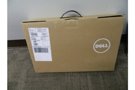 Dell Inspiron 15R I15RMT 4902LV