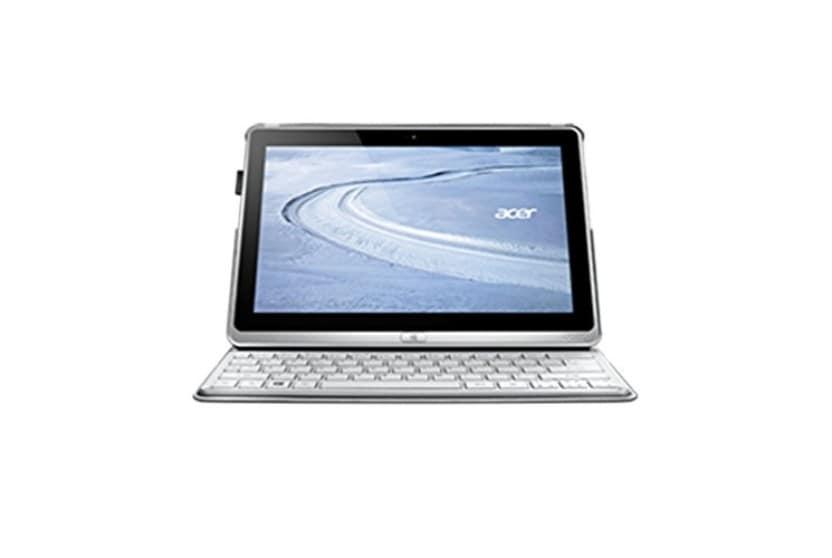 Acer Aspire P3-171 Laptop Windows