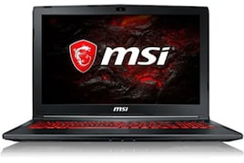 MSI 7REX 2068IN