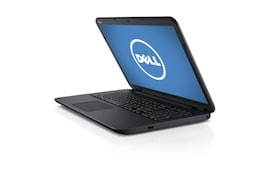 Dell Inspiron I17RV 5455BLK