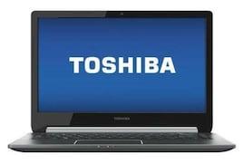 Toshiba Satellite U945 S4110