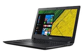 Acer Aspire A315 31 P4CR