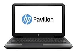 HP Pavilion 15 AU639TX