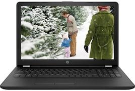 HP 15Q BY002AX