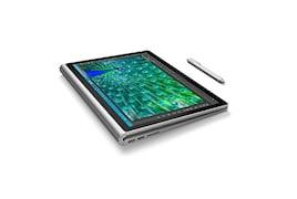 Microsoft Surface Book CR9 00001