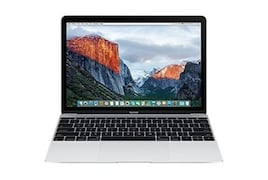 Apple MacBook Air MLHC2HN