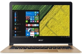 Acer Swift 7 SF713 51