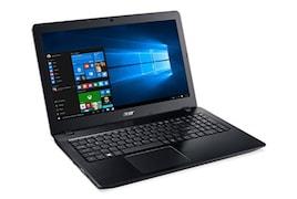 Acer Aspire F F15 F5 573G 56CG