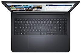 Dell Inspiron I5547