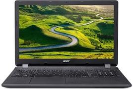 Acer Aspire E ES ES1 571 558Z