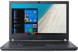 Acer Aspire X349 M