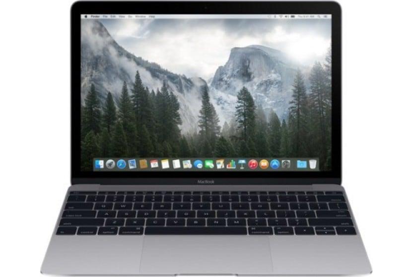Apple MacBook Air MJY42HN/A Price (15 Apr 2021 ...