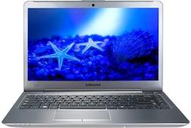 Samsung NP530U4C S06IN